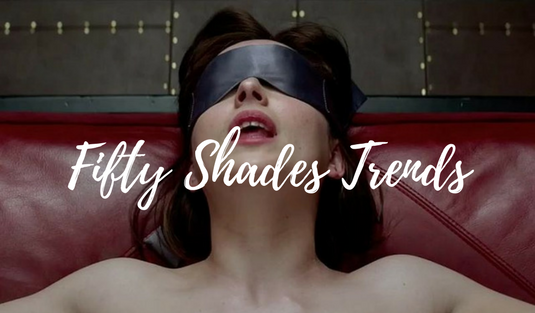 Get The Luxurious Home Style of The Fifty Shades Trilogy! luxurious home style Get The Luxurious Home Style of The Fifty Shades Trilogy! Get The Luxurious Home Style of The Fifty Shades Trilogy