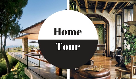 Home Tour_ Celebrity Home Tours To Get Ideas Of! celebrity home tours Home Tour: Celebrity Home Tours To Get Ideas Of! Home Tour  Celebrity Home Tours To Get Ideas Of
