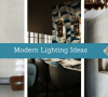 Modern Lighting Ideas_ Modern Wall Lighting Designs For Every Home! modern wall lighting designs Modern Lighting Ideas: Modern Wall Lighting Designs For Every Home! Modern Lighting Ideas  Modern Wall Lighting Designs For Every Home 100x90