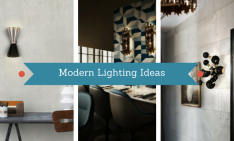 Modern Lighting Ideas_ Modern Wall Lighting Designs For Every Home!