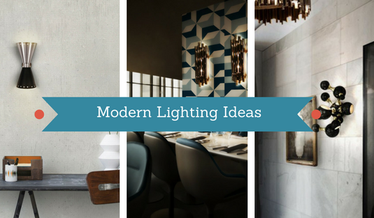 Modern Lighting Ideas_ Modern Wall Lighting Designs For Every Home! modern wall lighting designs Modern Lighting Ideas: Modern Wall Lighting Designs For Every Home! Modern Lighting Ideas  Modern Wall Lighting Designs For Every Home