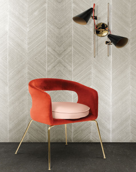Red Scarlet 2018 Home Interior Decorating Trends! 5 home interior decorating trends Red Scarlet: 2018 Home Interior Decorating Trends! Red Scarlet 2018 Home Interior Decorating Trends 5