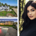 Step Inside The Kardashian's Luxury Interior Decor!