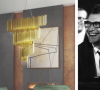 The Newest Mid-Century Lighting Design Of Brubeck's Family! mid-century lighting design The Newest Mid-Century Lighting Design Of Brubeck's Family! The Newest Mid Century Lighting Design Of Brubecks Family 100x90