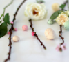 5 Easter Decorations You Need To Have easter decorations 5 Easter Decorations You Need To Have 5 Easter Decorations You Need To Have 9 100x90