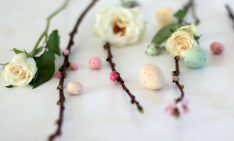 5 Easter Decorations You Need To Have easter decorations 5 Easter Decorations You Need To Have 5 Easter Decorations You Need To Have 9 234x141