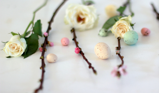 5 Easter Decorations You Need To Have