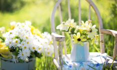 The Perfect Outdoor Decorations To Get Your Garden Ready For Spring perfect outdoor decorations The Perfect Outdoor Decorations To Get Your Garden Ready For Spring The Perfect Outdoor Decorations To Get Your Garden Ready For Spring 11 234x141