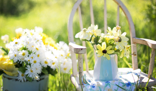 The Perfect Outdoor Decorations To Get Your Garden Ready For Spring perfect outdoor decorations The Perfect Outdoor Decorations To Get Your Garden Ready For Spring The Perfect Outdoor Decorations To Get Your Garden Ready For Spring 11