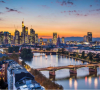 The Top 6 Restaurants In Frankfurt To Visit While In Germany! top 6 restaurants in frankfurt The Top 6 Restaurants In Frankfurt To Visit While In Germany! The Top 6 Restaurants In Frankfurt To Visit While In Germany 100x90