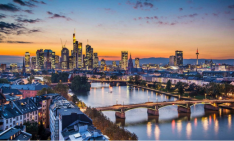 The Top 6 Restaurants In Frankfurt To Visit While In Germany! top 6 restaurants in frankfurt The Top 6 Restaurants In Frankfurt To Visit While In Germany! The Top 6 Restaurants In Frankfurt To Visit While In Germany 234x141