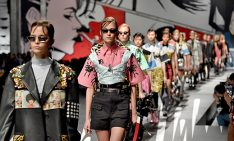 milan fashion houses City Guide: Milan Fashion Houses City Guide Milan Fashion Houses 0 234x141
