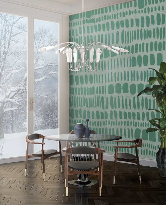 Find What Mid-Century Lighting Style Is the Right One For Your Home 1 mid-century lighting style