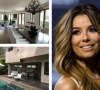 Now You Can Have Eva Longoria's Contemporary Mediterranean Mansion! contemporary mediterranean mansion Now You Can Have Eva Longoria's Contemporary Mediterranean Mansion! Home Design Ideas FEATURED PIC 100x90