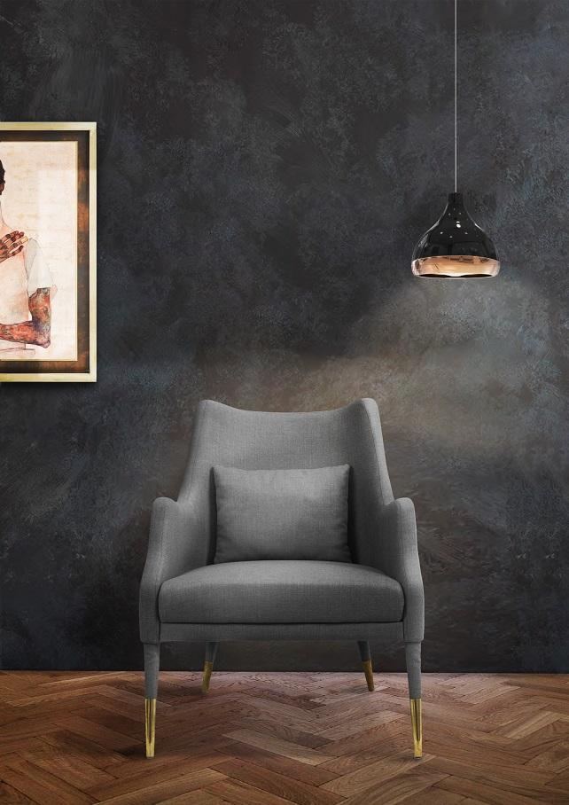 Now You Can Have Eva Longoria's Contemporary Mediterranean Mansion!