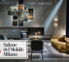 salone del mobile Salone del Mobile: The Scoop Behind Last Year's Italian Trade Show! Salone del Mobile The Scoop Behind Last Years Italian Trade Show 100x90