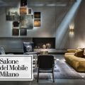 salone del mobile Salone del Mobile: The Scoop Behind Last Year's Italian Trade Show! Salone del Mobile The Scoop Behind Last Years Italian Trade Show 120x120