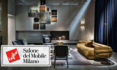 salone del mobile Salone del Mobile: The Scoop Behind Last Year's Italian Trade Show! Salone del Mobile The Scoop Behind Last Years Italian Trade Show 234x141