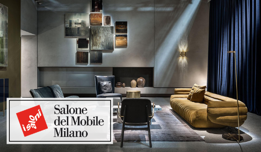 salone del mobile Salone del Mobile: The Scoop Behind Last Year's Italian Trade Show! Salone del Mobile The Scoop Behind Last Years Italian Trade Show