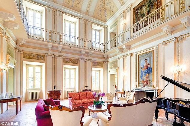 luxury interior decor Take a look at Mariah's Carey Luxury Interior Decor! Take a look at Mariahs Carey Luxury Interior Decor 5