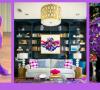 inspiring living rooms 10 Inspiring Living Rooms Colored in Summer 2018 10 Inspiring Living Rooms Colored in Summer 2018 4 100x90