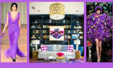 inspiring living rooms 10 Inspiring Living Rooms Colored in Summer 2018 10 Inspiring Living Rooms Colored in Summer 2018 4 234x141