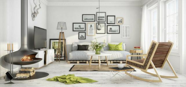 inspiring living rooms 10 Inspiring Living Rooms Colored in Summer 2018 10 Inspiring Living Rooms Colored in Summer 20181 1