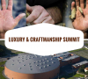 All To Know About The Luxury Design And Craftsmanship Summit 2018 Luxury Design And Craftsmanship Summit 2018 All To Know About The Luxury Design And Craftsmanship Summit 2018 All To Know About The Luxury Design And Craftsmanship Summit 2018 100x90
