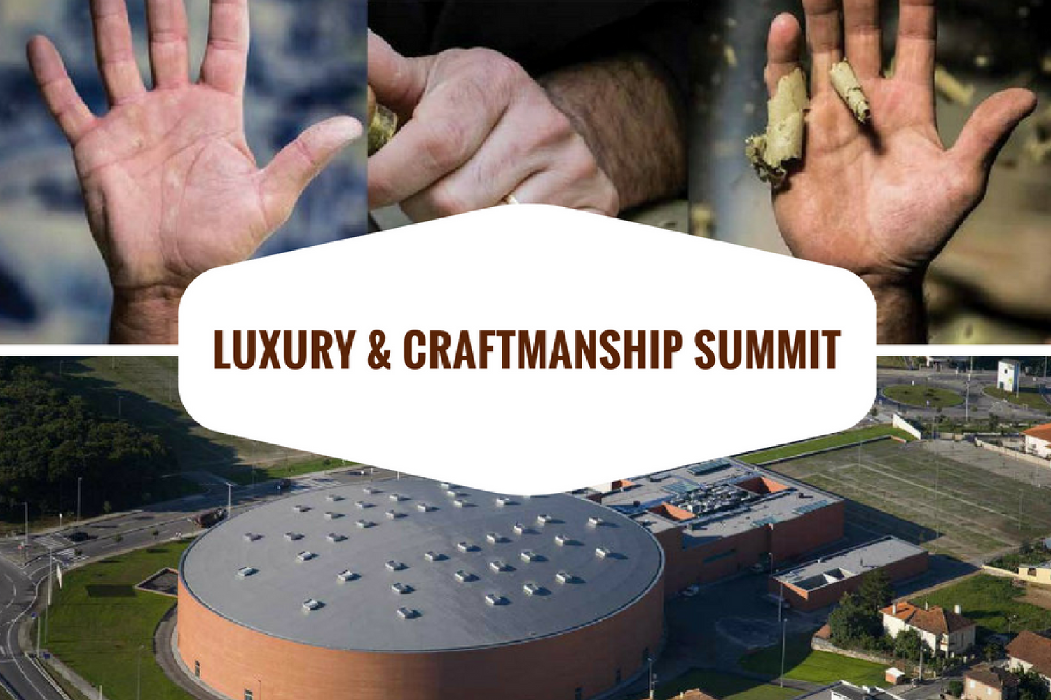 All To Know About The Luxury Design And Craftsmanship Summit 2018 Luxury Design And Craftsmanship Summit 2018 All To Know About The Luxury Design And Craftsmanship Summit 2018 All To Know About The Luxury Design And Craftsmanship Summit 2018