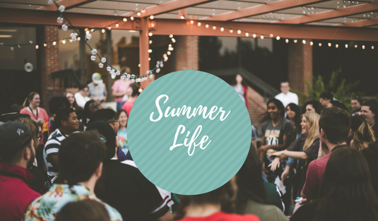 The summer party of your life Trendiest Outdoor Decor Ideas sunset summer party Grab The Sunset Summer Party Of Your Life The summer party of your life Trendiest Outdoor Decor Ideas