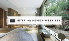 interior design websites 7 Interior Design Websites You Need To See Now capa 234x141