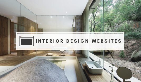 7 Interior Design Websites You Need To See Now