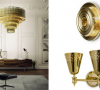 Gold Plated Finishes Are The Trick For a Luxury Home Decor gold plated finishes Gold Plated Finishes Are The Trick For a Luxury Home Decor Gold Plated Finishes Are The Trick For a Luxury Home Decor 100x90