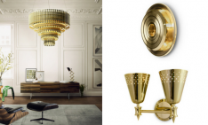 Gold Plated Finishes Are The Trick For a Luxury Home Decor gold plated finishes Gold Plated Finishes Are The Trick For a Luxury Home Decor Gold Plated Finishes Are The Trick For a Luxury Home Decor 234x141