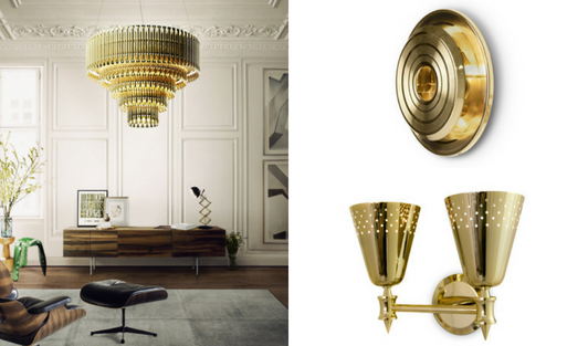 Gold Plated Finishes Are The Trick For a Luxury Home Decor gold plated finishes Gold Plated Finishes Are The Trick For a Luxury Home Decor Gold Plated Finishes Are The Trick For a Luxury Home Decor