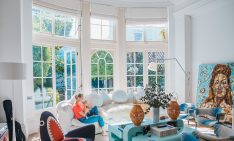 Living Room Worthy of a Magazine Cover - All You Need To Know!_____ living room Living Room Worthy of a Magazine Cover – All You Need To Know! Living Room Worthy of a Magazine Cover All You Need To Know      234x141