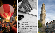 Reasons To Be Part of The Craftsmanship Summit in Oporto! Craftsmanship Summit Reasons To Be Part of The Craftsmanship Summit in Oporto! Reasons To Be Part of The Craftsmanship Summit in Oporto 234x141