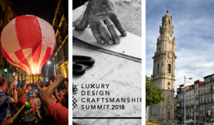 Reasons To Be Part of The Craftsmanship Summit in Oporto!