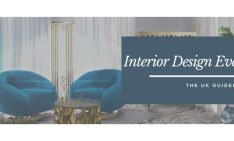 interior design events