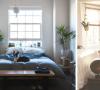 meet the mid-century modern bedroom of your dreams (6)