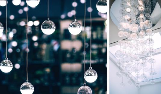 breathtaking modern chandelier Enlighten Your Home With A Breathtaking Modern Chandelier Enlighten Your Home With A Breathtaking Modern Chandelier