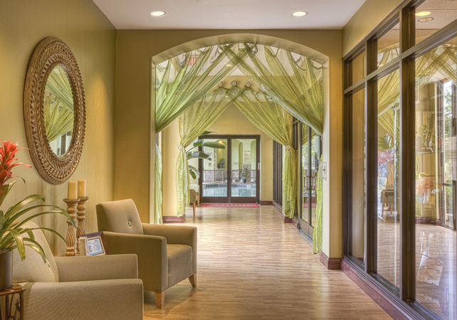 The best ideas for your modern entryway design (2)