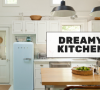 kitchen design Your Dream Kitchen Design Can Now Become Reality Your Dream Kitchen Design Can Now Become Reality 100x90