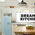 kitchen design Your Dream Kitchen Design Can Now Become Reality Your Dream Kitchen Design Can Now Become Reality 120x120