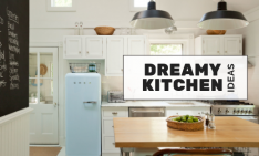 kitchen design Your Dream Kitchen Design Can Now Become Reality Your Dream Kitchen Design Can Now Become Reality 234x141