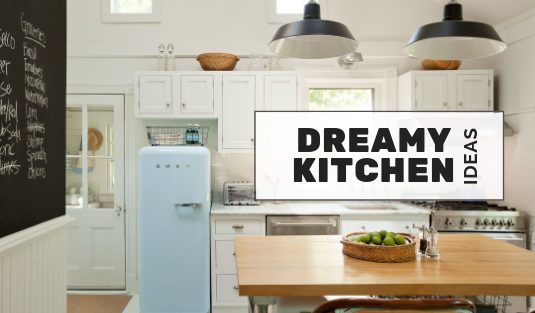 kitchen design Your Dream Kitchen Design Can Now Become Reality Your Dream Kitchen Design Can Now Become Reality
