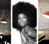 Lighting Designs Endless Love For These Diana Ross Inspired Lighting Designs capa 100x90