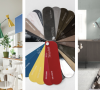 lighting designs Trending Colors: Lighting Designs That Will 'Blue' Your Mind capa 13 100x90