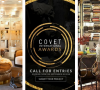 Covet International Awards Feel Free To Call Your Entry For Covet International Awards capa 2 100x90