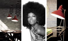 Lighting Designs Endless Love For These Diana Ross Inspired Lighting Designs capa 234x141